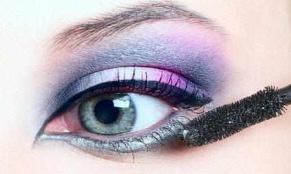 Basistips voor het aanbrengen van eyeliner