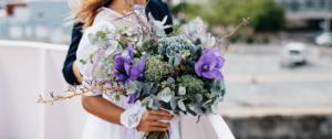 emotionele momenten bruiloft