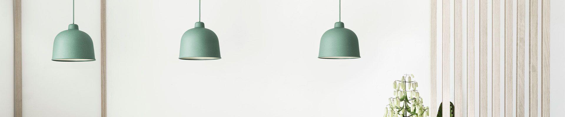 muuto-hanglamp