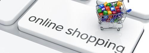 4 redenen waarom ik graag online shop