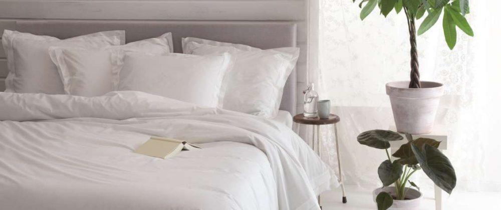 De slaapkamer inrichten en indelen- tips en inspiratie