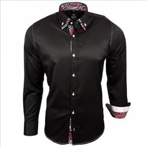 italiaanse overhemd