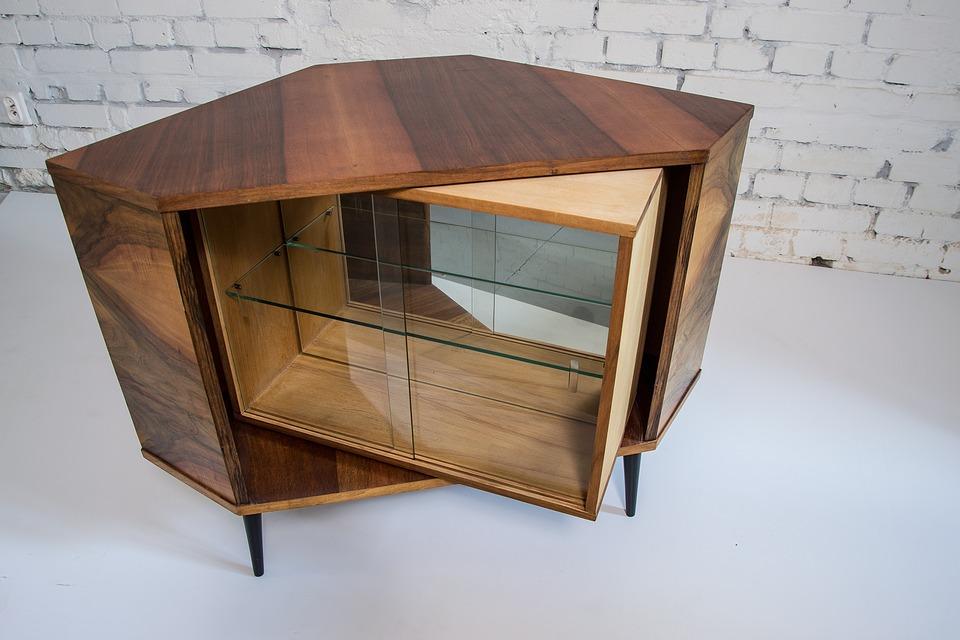 meubel maken