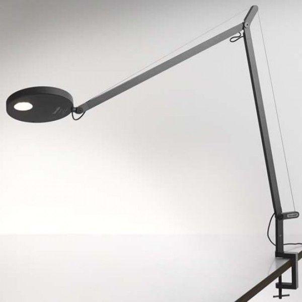 artemide bureaulamp