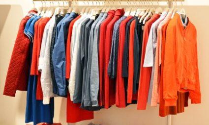 handige tips voor het kopen van babykleding