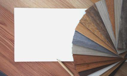 kiezen van een laminaatvloer