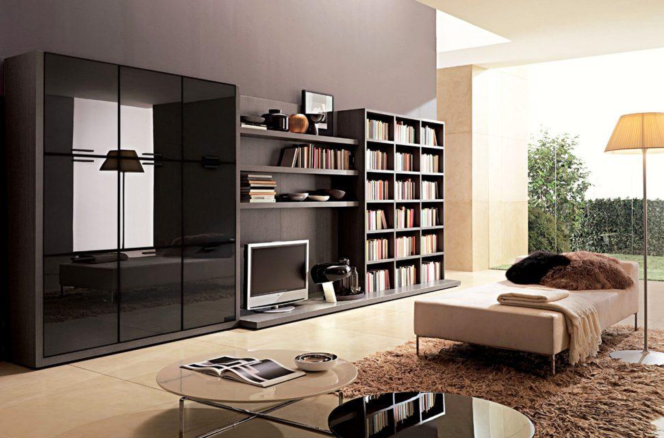 opslagruimte meubelen