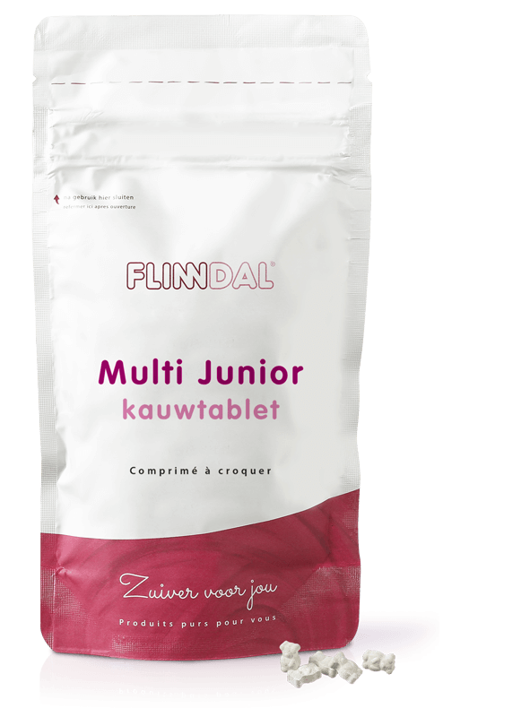 multi_junior_kauwtablet
