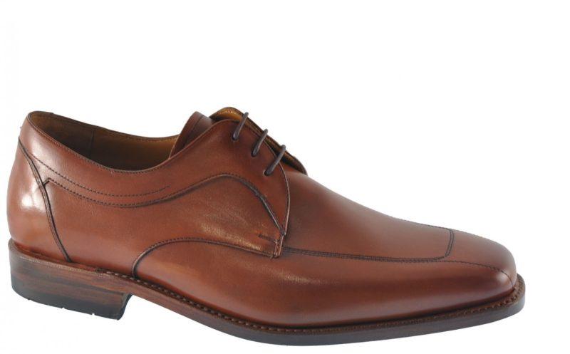Van bommel heren schoenen