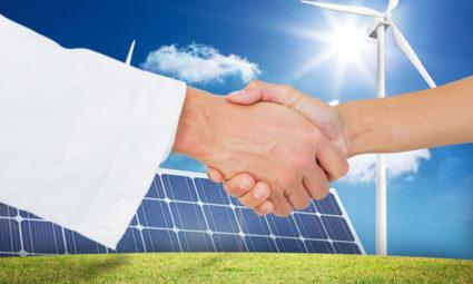 overstappen van energieleverancier.v2