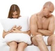 uitstellen ejacutatie