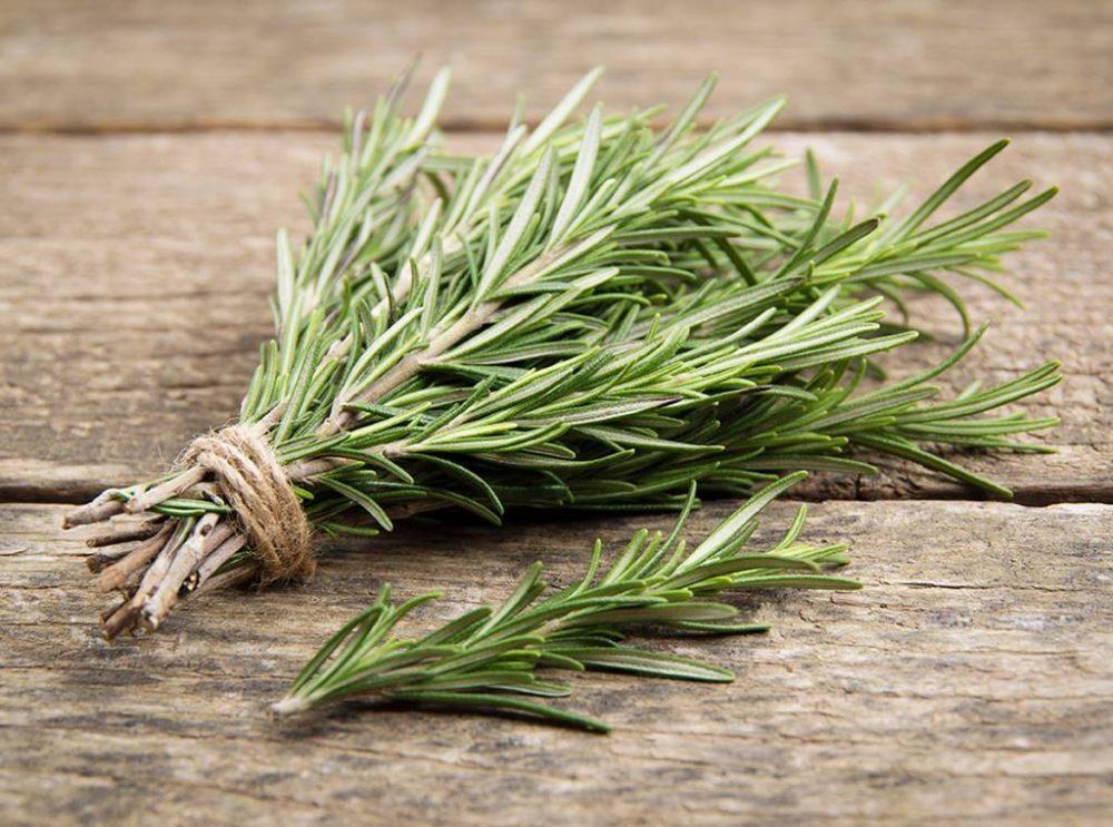 aromatherapie met etherische oliën
