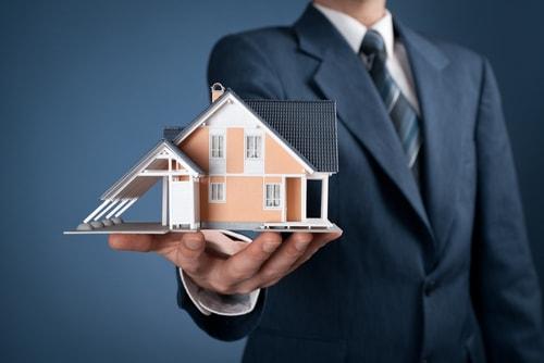 inschrijven woningbouwvereniging