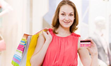 shoppen woonaccessoires