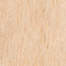hout kopen
