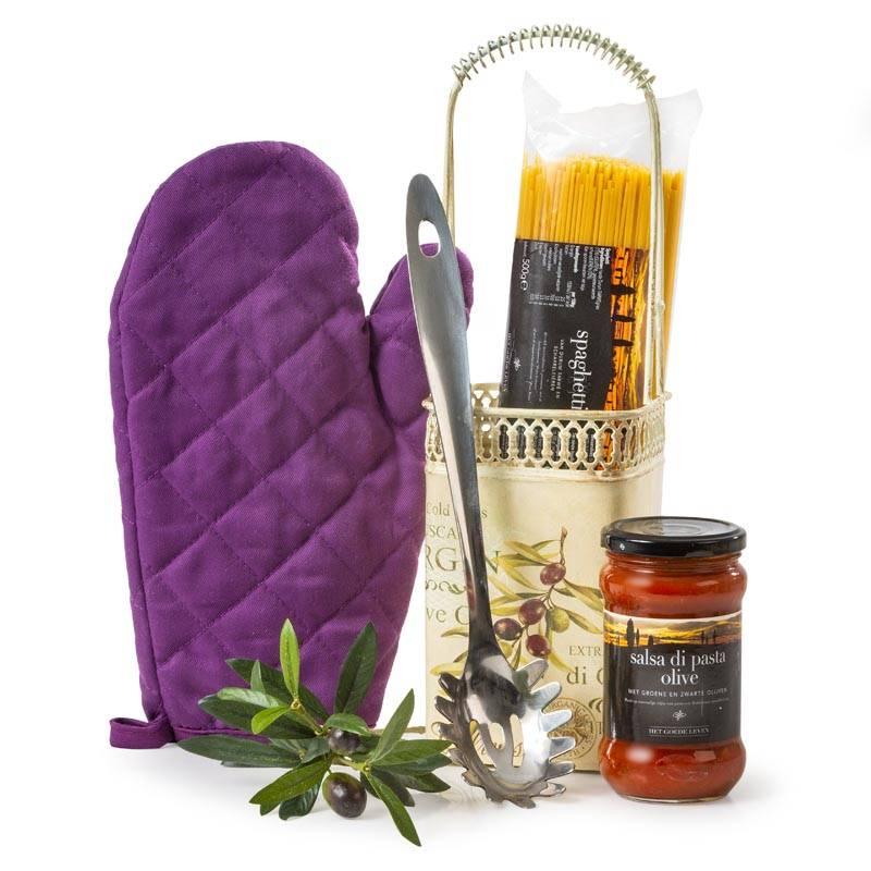 kerstpakket-pasta-geschenk