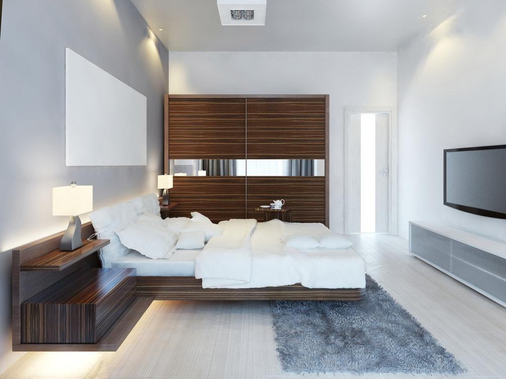 winterproef maken slaapkamer