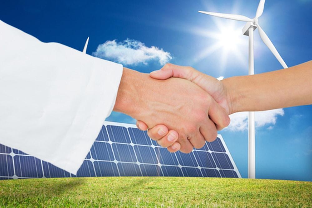 energie overstappen 2019