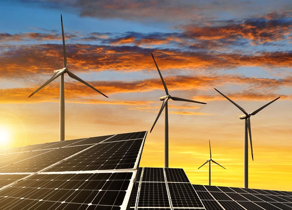 energie verkopen