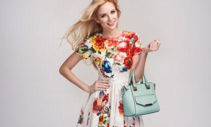 tassen trend vrouwen