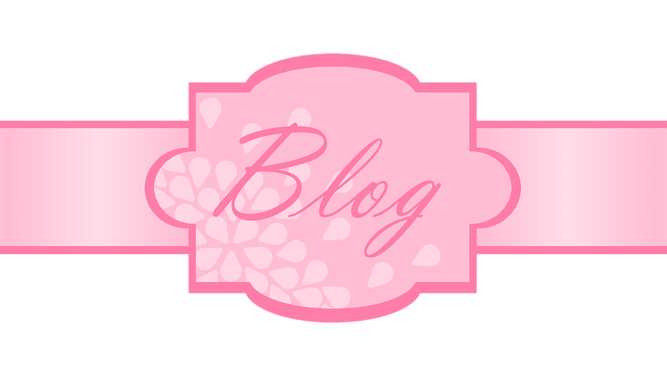 vrouwenblog