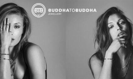buddha-to-buddha-sieraden