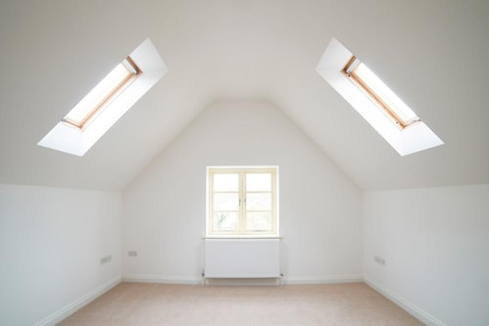 meer daglicht dakkapel