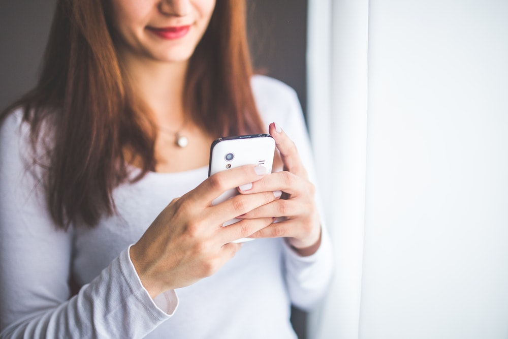 voordelen abonnement zonder telefoon