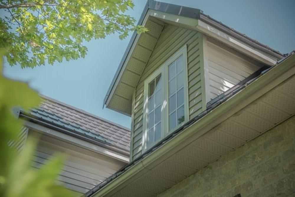 voordelen dakkapel