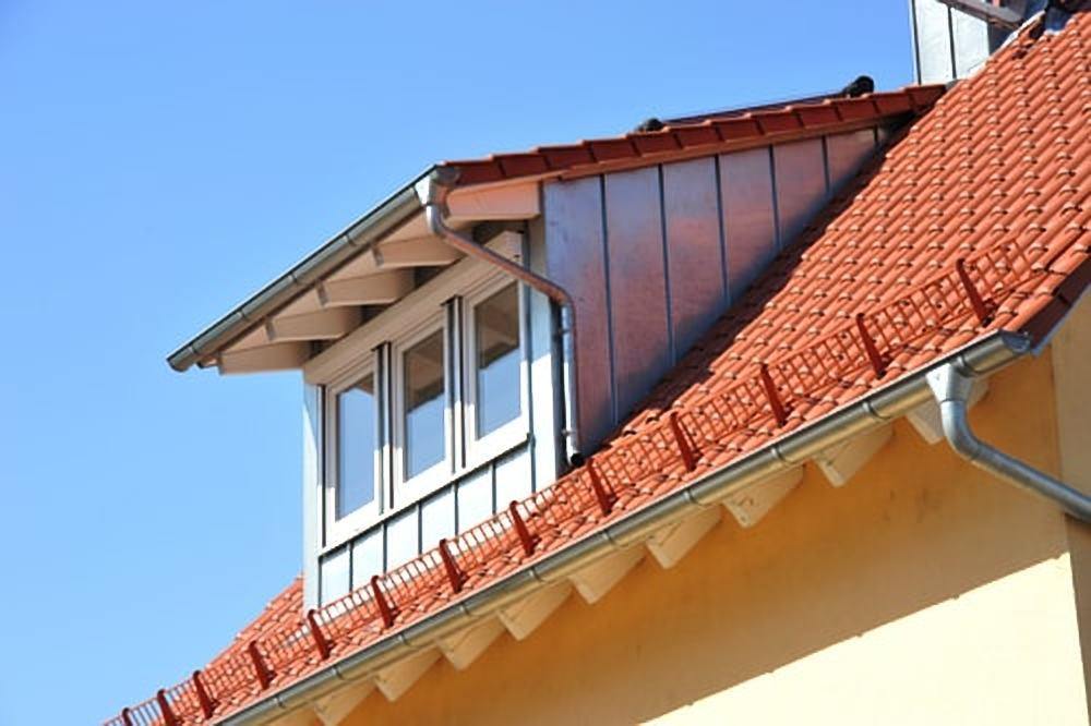 waardevermeerdering dakkapel