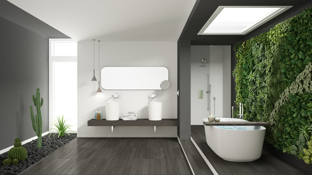 Hoe lang duurt een badkamer verbouwen?