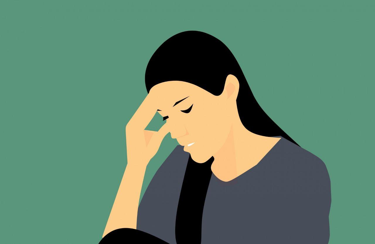 Hulp tijdens de menopauze