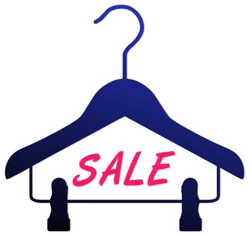 besparen op kleding