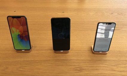 beste smartphone