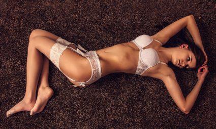 3 redenen waarom je sexy lingerie in huis moet halen