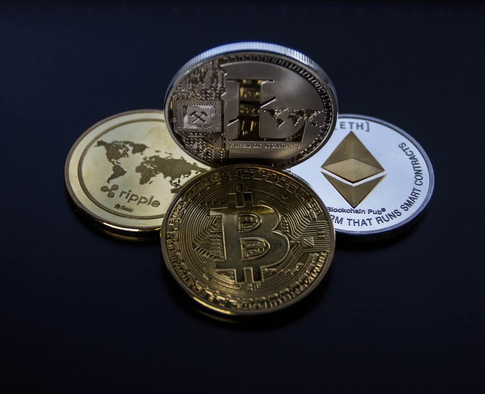 De voordelen van cryptocurrency