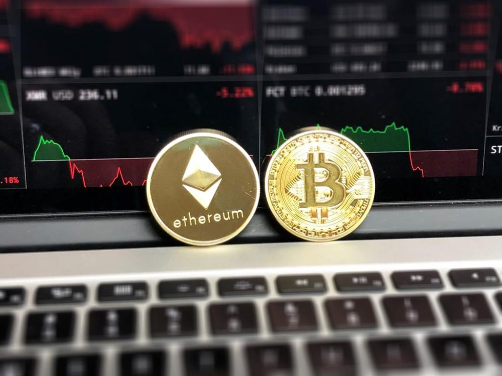 Investeren in cryptocurrency wel of niet doen?