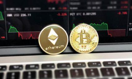 Investeren in cryptocurrency wel of niet doen?