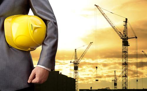 Goedkoop huis bouwen?