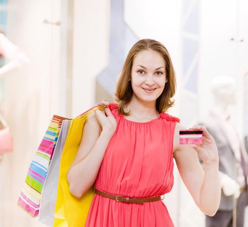 Vergroot uw naamsbekendheid met big shoppers