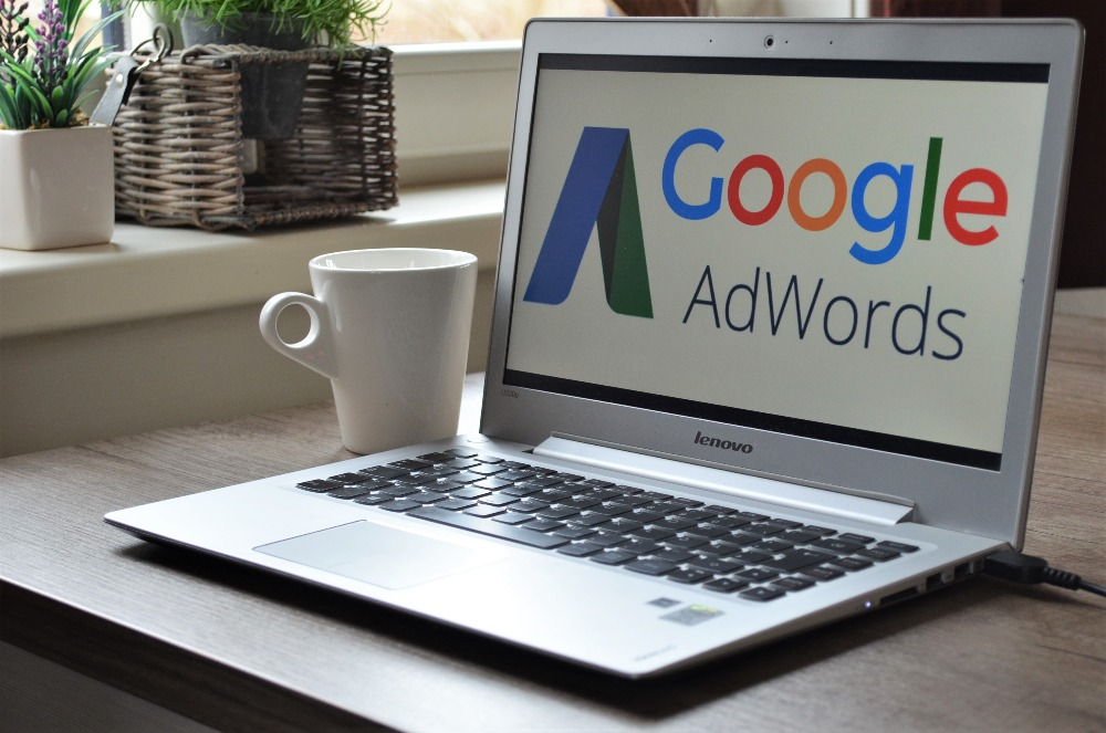 google adwords wat is het