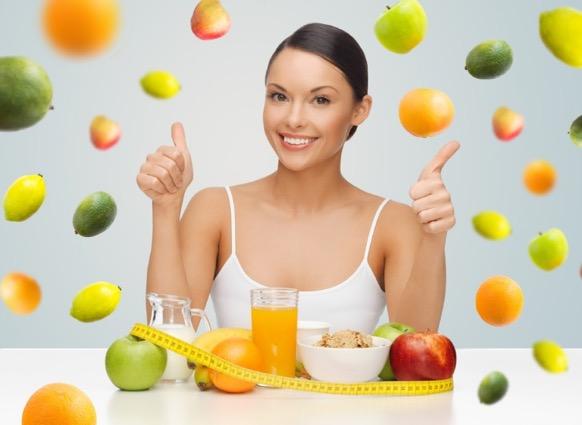 Je lichaam ontgiften en je fit voelen met deze lekkere groenten