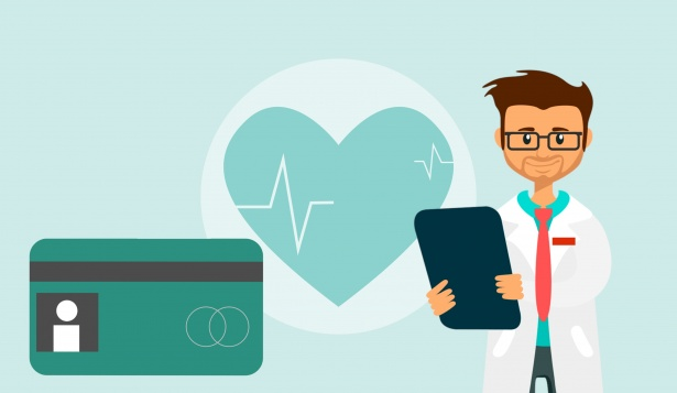 Hoe kies je de juiste zorgverzekering?