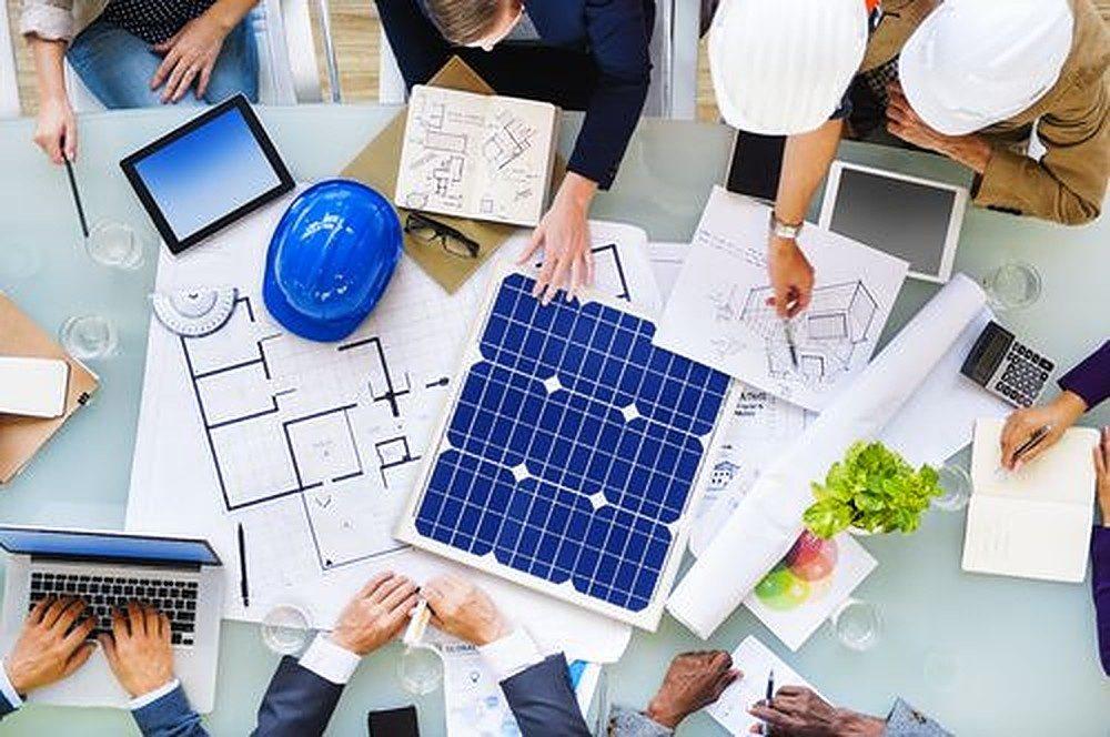 Hoe herken je de kwaliteit van zonnepanelen?