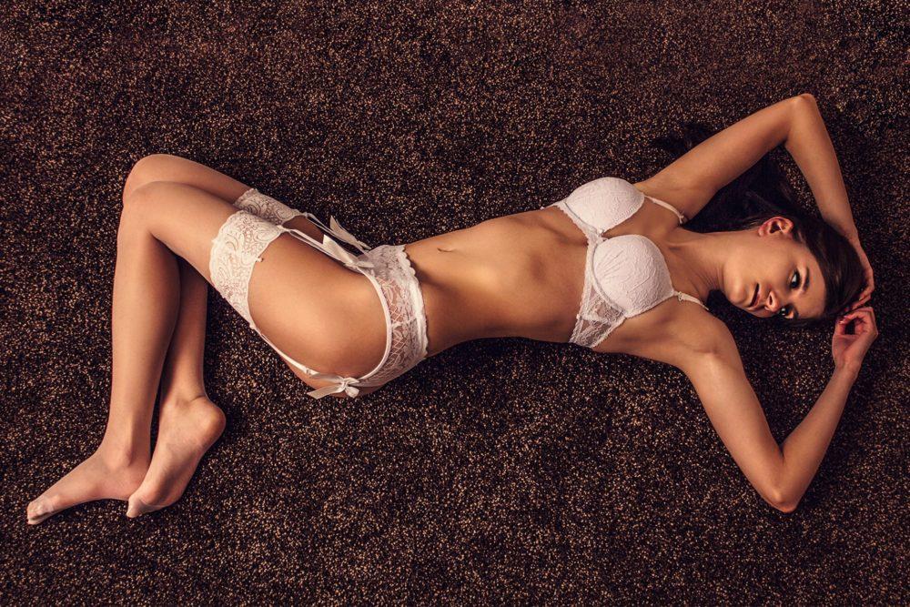 3x waarom sexy lingerie belangrijker is dan we denken!