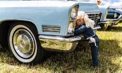 Slim besparen op de reparatiekosten van je auto