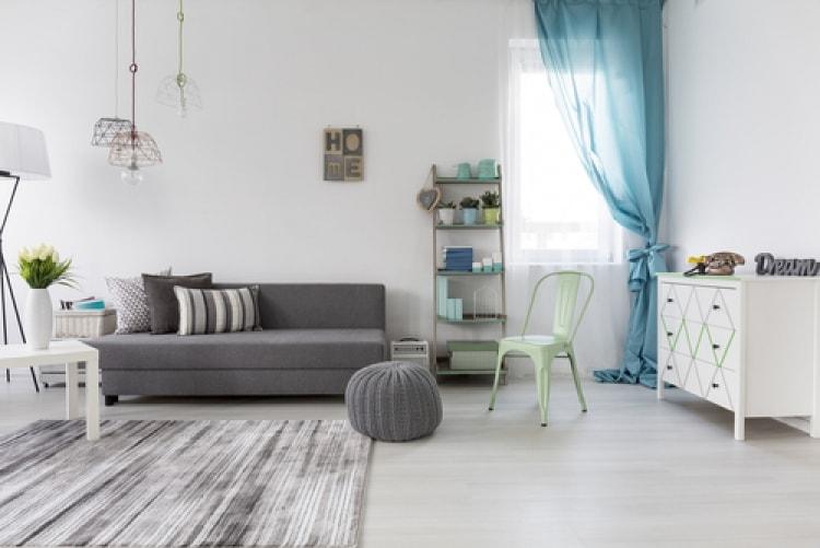3 veelgemaakte fouten tijdens het stylen van een woning