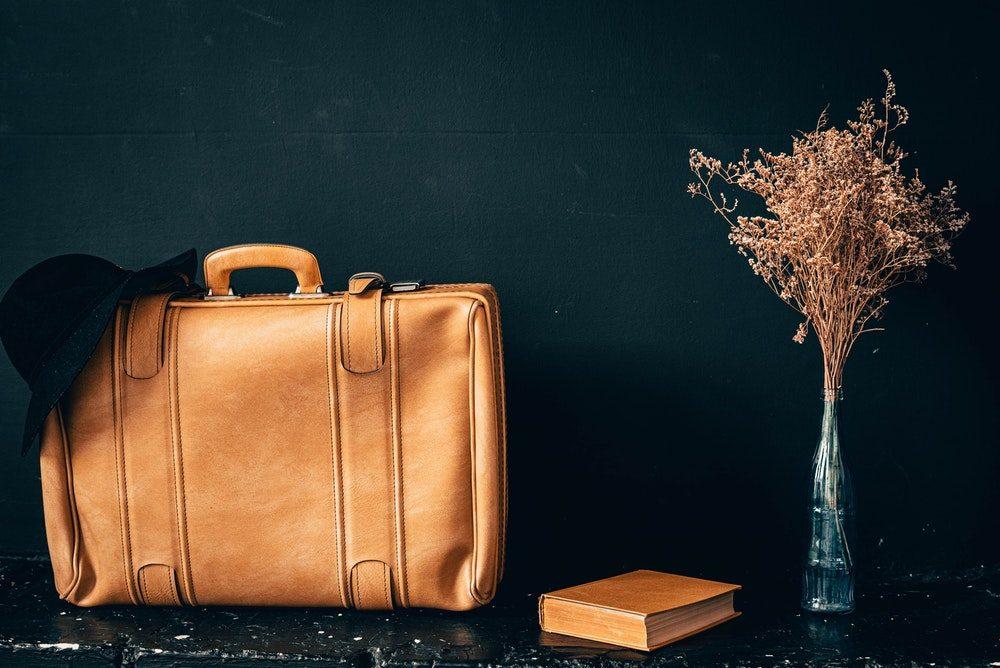 Tips voor het vinden van een geschikte werktas