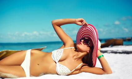 Tips bij het kopen van de perfecte bikini