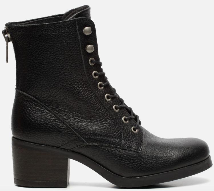 Laarzen boots